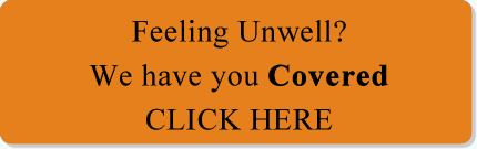 feeling_unwell
