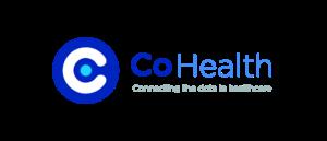 CoHealth logo